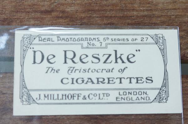 cigarettes card6