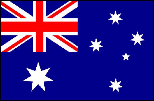 オーストラリア_500