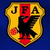 JFA_1600s.jpg