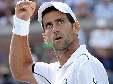 Novak-Djokovic-007.jpg