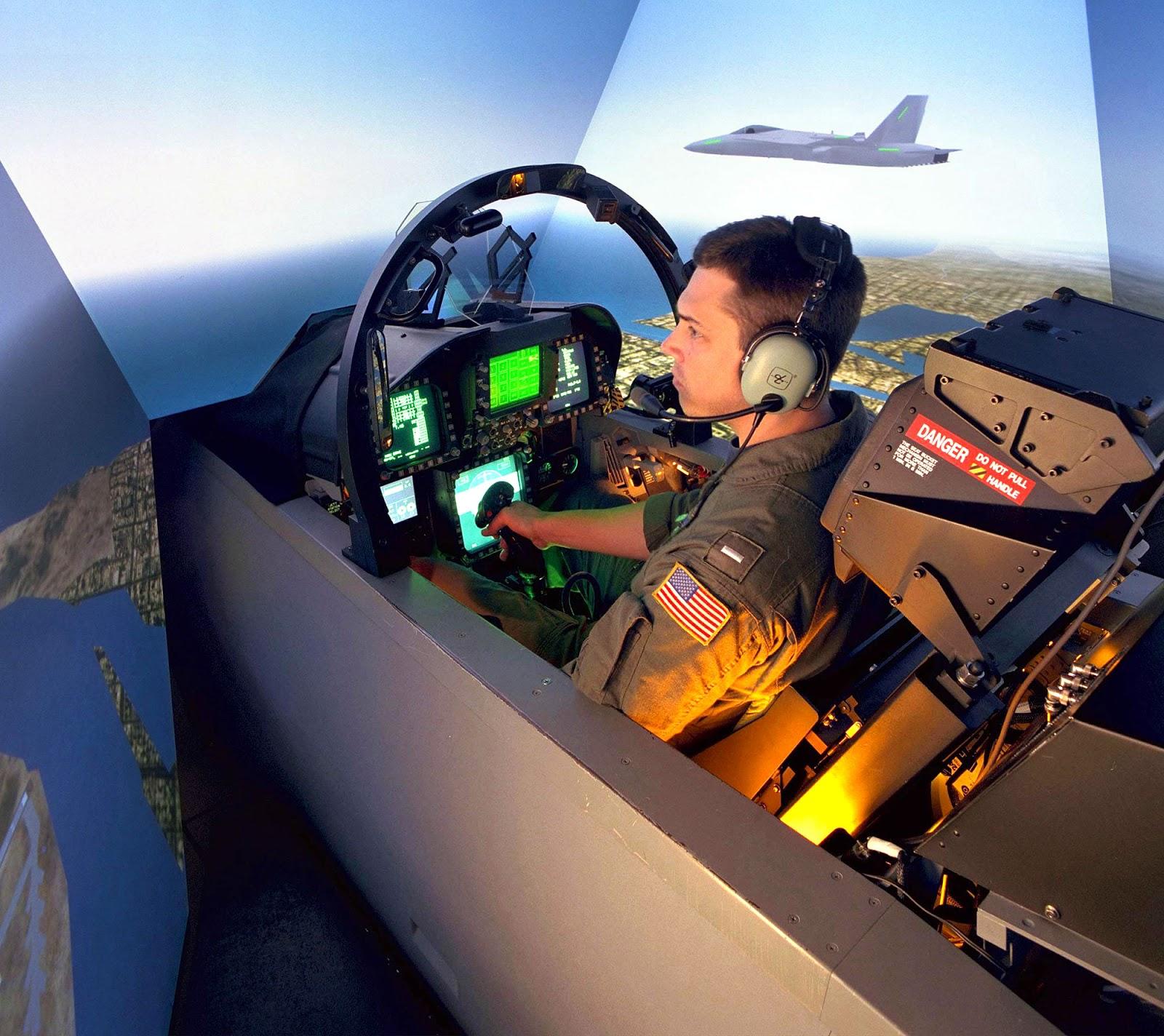 Super-Hornet-Simulator.jpg