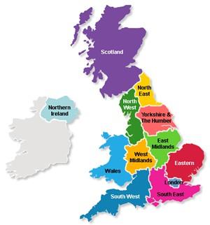 UK-1.jpg