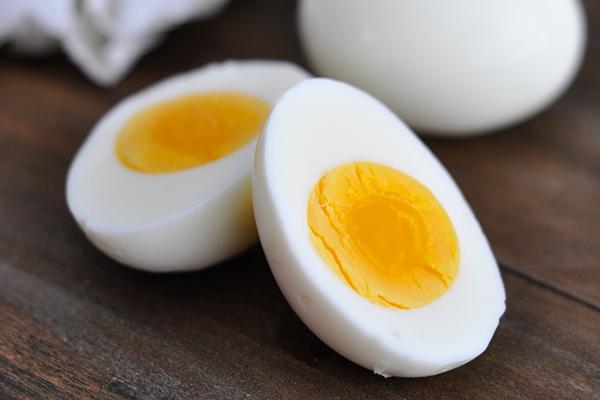 eggs-2-jpg1.jpg