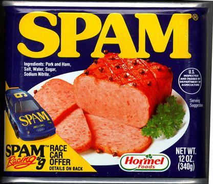 food-spam.jpg