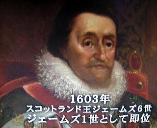 image181gm.jpg