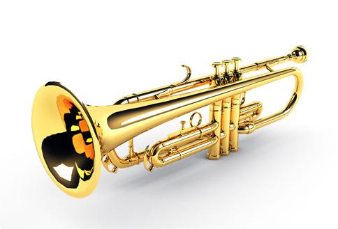 trumpet-lessons.jpg