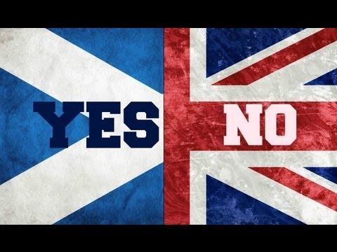 yes-no2.jpg