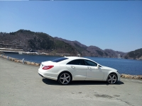P1000479yuyu.jpg