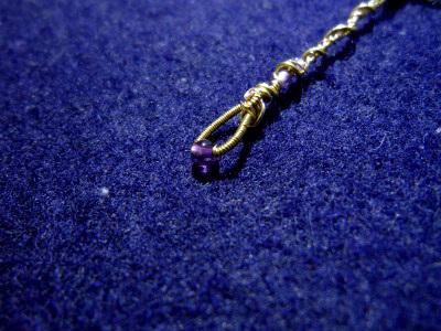 紫の貴婦人3
