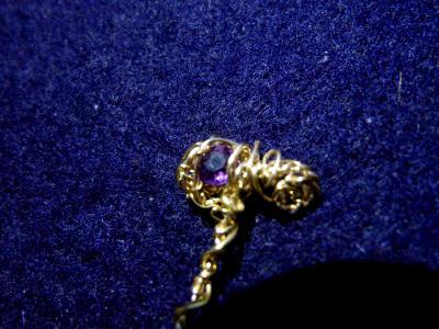紫の貴婦人4