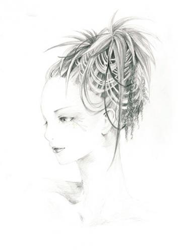 designl_04.jpg