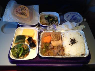 広州2014-4(1) (4)