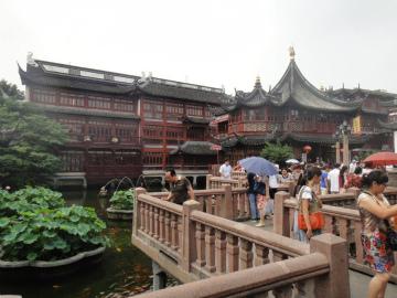 上海2014-8(1) (24)