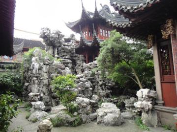 上海2014-8(1) (26)