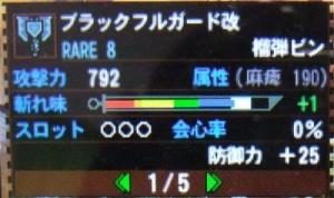 ブラックフルガード改_01