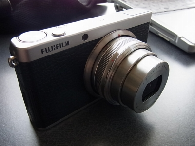R0019935.jpg