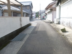 P1020923_01.jpg