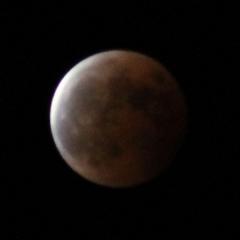 moon2027.jpg