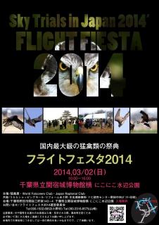 ff2014.jpg