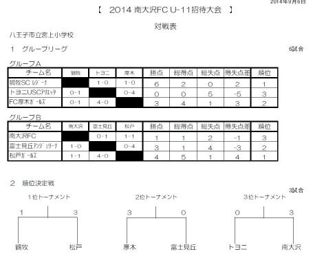20140906-5.jpg