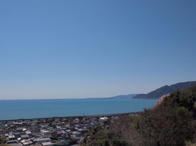 風景140405