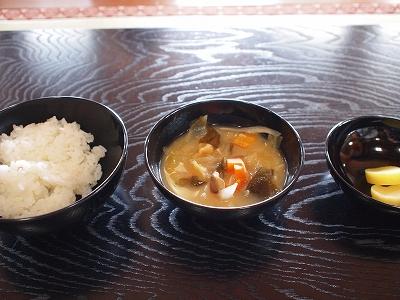 寺子屋体験食事作り1407313