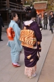 DSC_8910・亥悸・雲convert_20140227114211