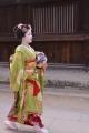 DSC_8906・亥悸・雲convert_20140227114059
