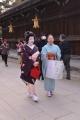 DSC_8908・亥悸・雲convert_20140227114139