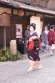 DSC_8916・亥悸・雲convert_20140227115244