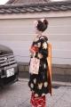DSC_8929・亥悸・雲convert_20140227115447