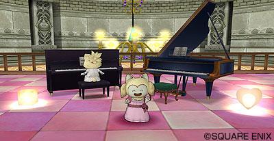 2.1ピアノ