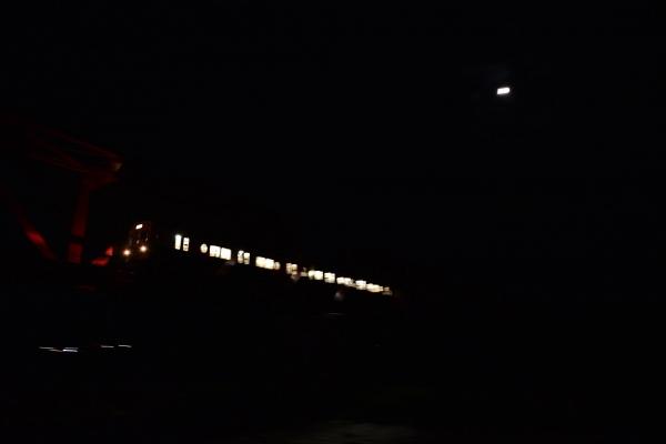 2014年9月2日 上田電鉄別所線 城下~上田 7200系7255F