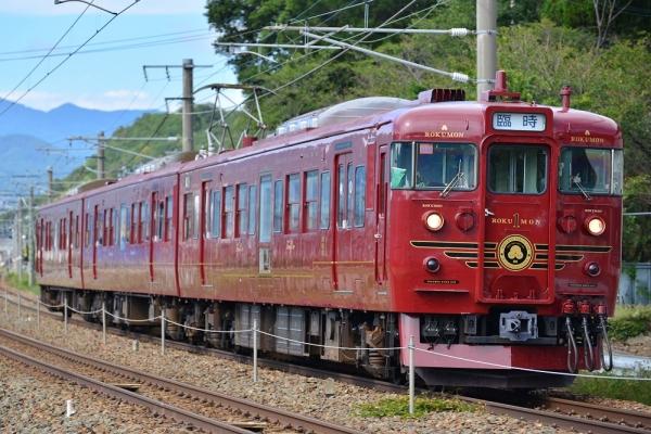 2014年9月26日 しなの鉄道線 屋代~千曲 115系S8編成
