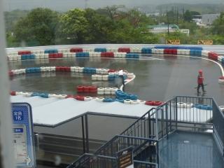 14-0727雨上がり