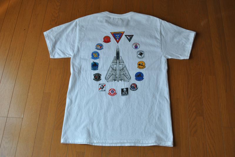 COMFITWINGLANT Tシャツ2