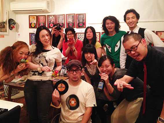 donut_tomokuni_s.jpg
