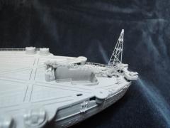 戦艦大和035