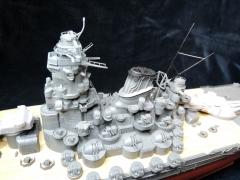 戦艦大和034