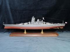 戦艦大和037