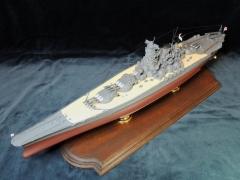 戦艦大和038