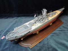 戦艦大和039
