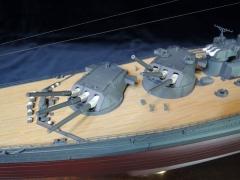 戦艦大和040