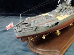戦艦大和046