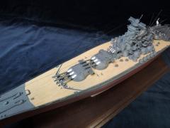 戦艦大和042