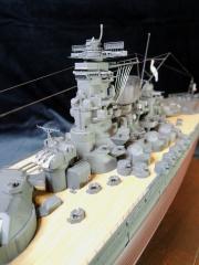 戦艦大和043