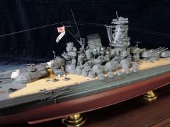 戦艦大和044