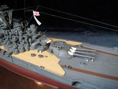戦艦大和045