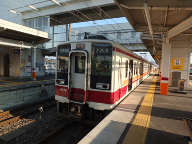 2新鹿沼駅0912