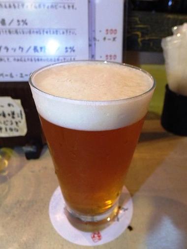10オゼノユキドケIPA0917